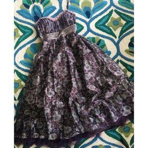 Riva Prom Dress
